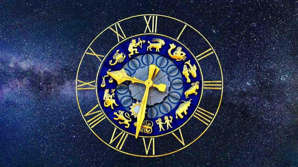 Zodiaco Horóscopo Método LSDD Los Secretos de Dorian